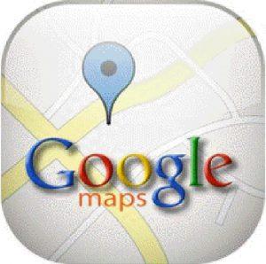google_map 1