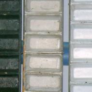 формы ДО и ПОСЛЕ использования состав моющих средств